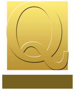 Q Asoke Bangkok luxury condo