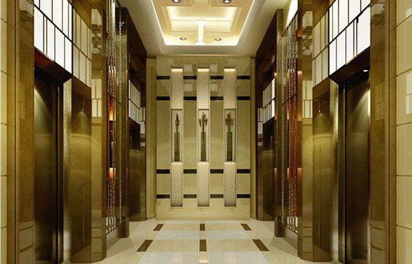 Q-Asoke-Bangkok-condo-for-sale-elevator