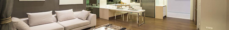 Q-Asoke-Bangkok-condo-1-bedroom-for-sale-photo