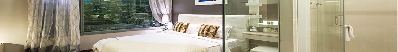 Q-Asoke-Bangkok-condo-3-bedroom-for-sale-photo
