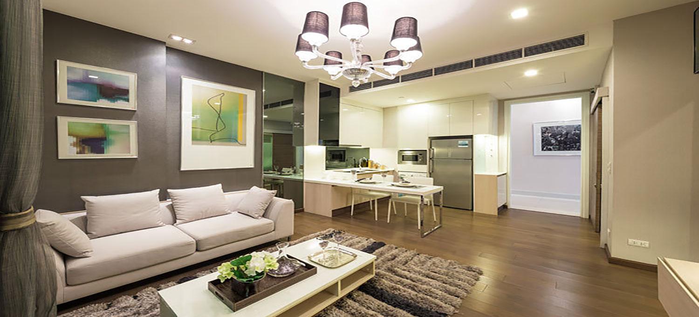Q-Asoke-Bangkok-condo-1-bedroom-for-sale-photo-2