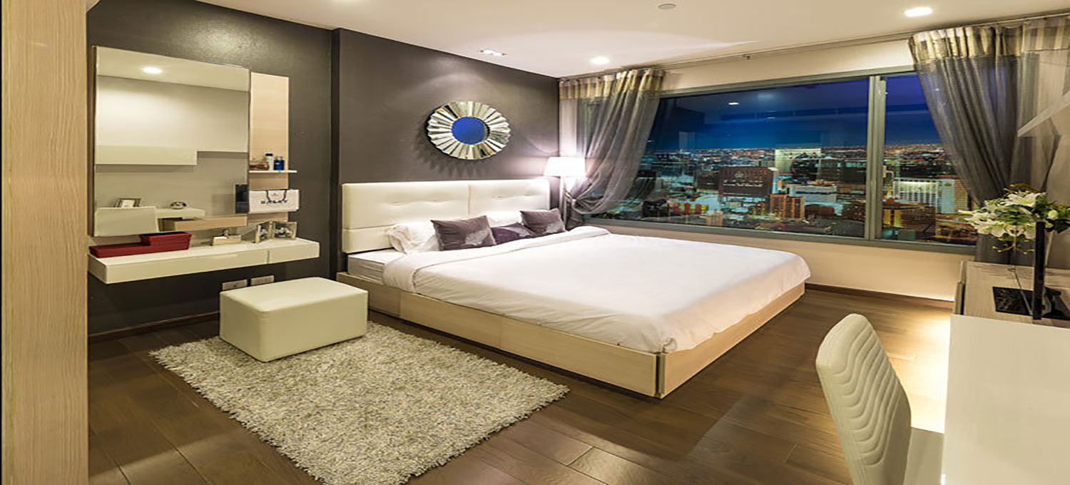 Q-Asoke-Bangkok-condo-2-bedroom-for-sale-photo-1
