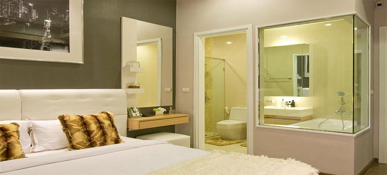 Q-Asoke-Bangkok-condo-2-bedroom-for-sale-photo-2