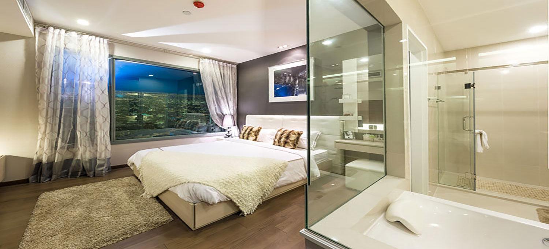 Q-Asoke-Bangkok-condo-3-bedroom-for-sale-photo-2