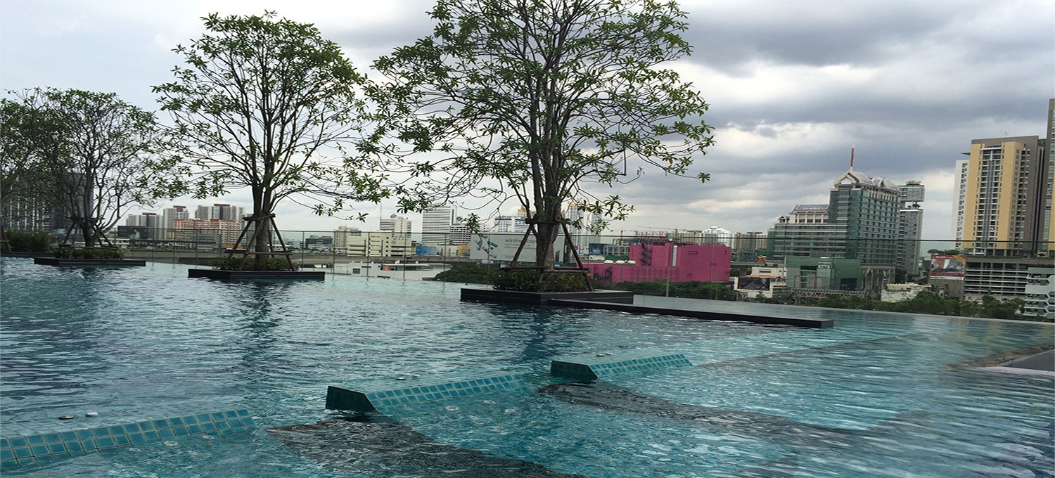 Q-Asoke-Bangkok-condo-for-sale-5